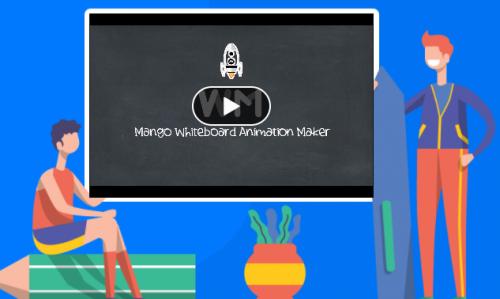 whiteboard explainer software'