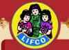 LIFCO PUBLISHERS PVT.LTD