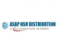 ASAP NSN Distribution Logo