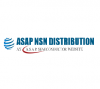 ASAP NSN Distribution