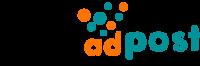 Youradpost Logo