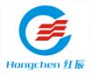 Shaoxing Shangyu Hongchen Sanitary Ware Co., Ltd.