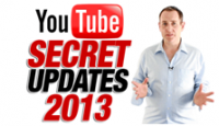 New YouTube Updates Still To Come In 2013