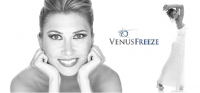 Venus Freeze Treatments in Calgary
