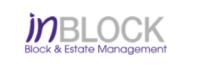 InBlock Logo