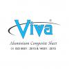 Company Logo For Viva'