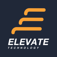 Elevate Technology Logo