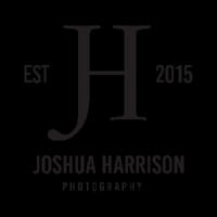 Joshua Harrison Photography Logo