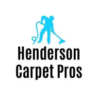 Henderson Carpet Pros Logo