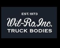 Wil-Ro, Inc. Logo