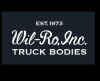 Wil-Ro, Inc.