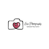 Erie Photography Logo