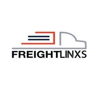 FreightLinxs Logo