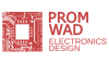 Promwad electronics design house'