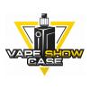 Vape Showcase