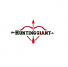 Hunting Giant