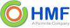 HMF Innovations