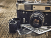 ANIL UZUN Will Start A New Podcast on Analog Photography'