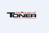 House of Toner