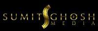 Sumit Ghosh Media Logo