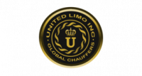 United Limo Inc Logo