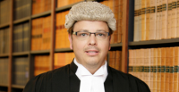 Experienced Criminal Lawyers in Sydney, Dion Accoto Provides