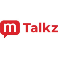 mTalkz Mobility Services Private Limited Logo
