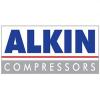 Alkin Compressors