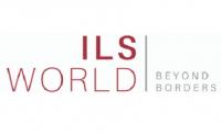 ILS World Logo