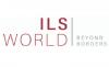 ILS World