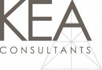 Kea Consultants Logo