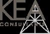 Kea Consultants
