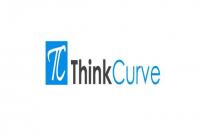 Think Curve Logo