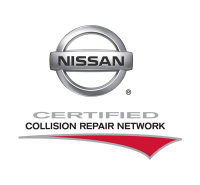 New Look Collision Center