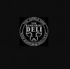 Company Logo For Hampshire Deli & Farm Shop'