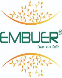 Embuer Health Pvt Ltd. Logo