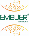 Embuer Health Pvt Ltd.