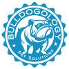 Bulldogology Pet Solutions