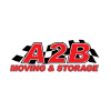 A2B Moving and Storage