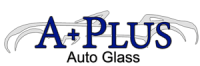 A+ Auto Glass Windshield Repair Surprise Logo