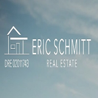Eric Schmitt Real Estate Logo