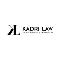 Kadri Law Logo