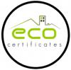 Eco Certificates