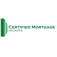 Certified Mortgage Broker Kitchener Logo