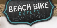 beach bike outlet