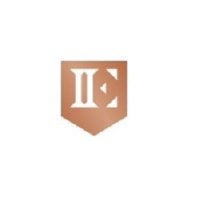 The Echavarria Law Firm - South Texas Legal Group Logo