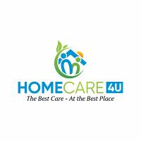 Homecare4U Logo