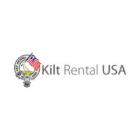 Kilt Rental USA Logo