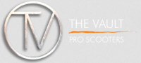 The Vault Pro Scooters