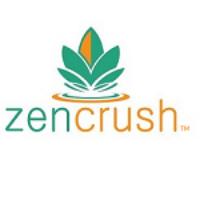Zencrush LLC Logo